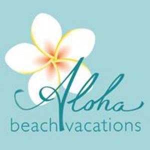 Aloha Beach Vacations - 2000s Era Entertainment in Princeville, Hawaii