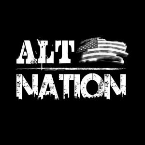 Alt_Nation