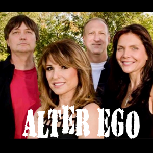 Alter Ego - Classic Rock Band in Plainfield, Illinois