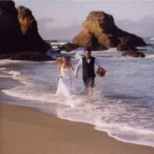 Alter Image Photography - Wedding Photographer in San Jose, California