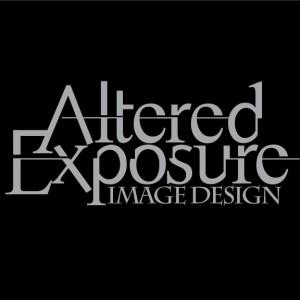 Altered Exposure Image Design - Photographer in Chicago, Illinois