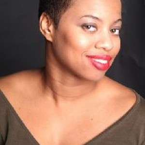 Altheia Anthony, Soprano -from Opera to Spirituals - Classical Singer in Charlotte, North Carolina