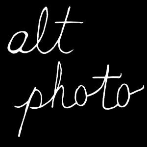 Altphoto