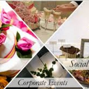 Alves Events - Event Planner in Waterbury, Connecticut