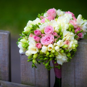 Always n Forever Events - Wedding Planner in Fort Worth, Texas