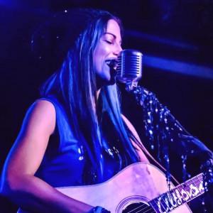 Alyssa Jacey - Singer/Songwriter in Hermitage, Tennessee