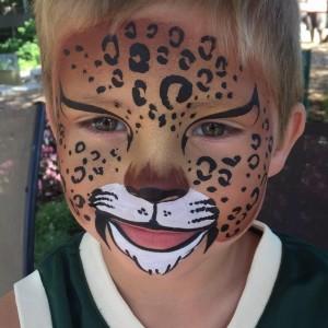 Alyssa's Face Painting - Face Painter in Milwaukee, Wisconsin