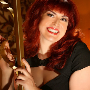 A.M. Entertainment - Classical Singer in Bath, Pennsylvania