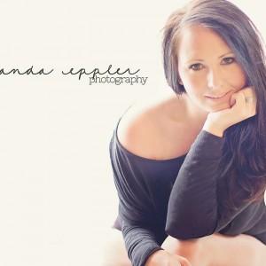 Amanda Eppler Photography - Photographer in Benton, Louisiana