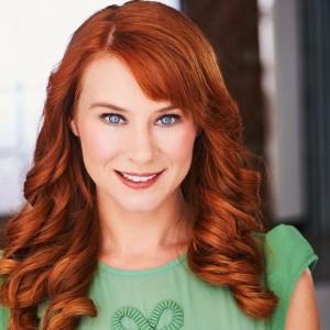 Amanda K. Hootman - Classical Singer in Los Angeles, California