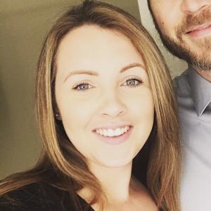 Amanda McDaniel - Bartender in Westfield, Indiana