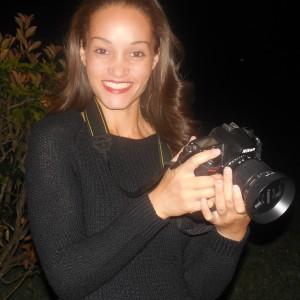 Amanda Wood Photography - Portrait Photographer in Beaumont, Texas