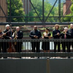 Amaretto - Dance Band in Washington, District Of Columbia