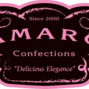 Amaru Confections - Cake Decorator in Boise, Idaho