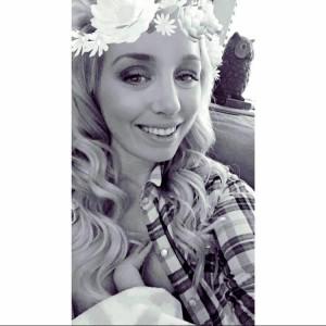 Amavi Beautique  - Hair Stylist in Santa Rosa, California