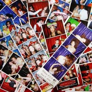 Amazing You! Photo Booth Rental (Oklahoma City) - Photo Booths in Oklahoma City, Oklahoma