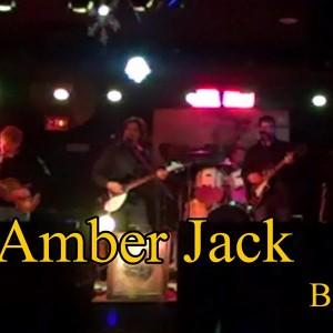 Amber-Jack - Classic Rock Band in Gardiner, Maine