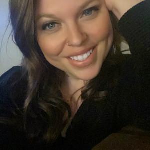 Amber Hale - Bartender in Charlotte, North Carolina
