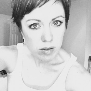 Amber Pennington - Singer/Songwriter / Pop Singer in Lubbock, Texas