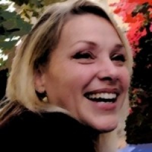 Amber Whitlock - Jazz Singer in Vista, California