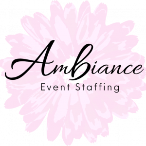 Ambiance Event Staffing - Bartender in Dallas, Texas