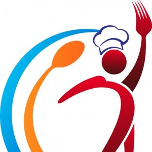 Ambient Personal Chef - Personal Chef in Virginia Beach, Virginia