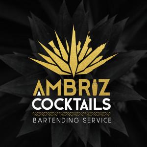 Ambriz Cocktails - Bartender in New York City, New York