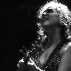 Amelia Blake - Singing Guitarist / Acoustic Band in Shreveport, Louisiana