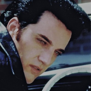 American All-Star Acts Entertainment - Elvis Impersonator / Impersonator in Racine, Wisconsin