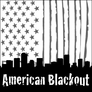 American Blackout - Punk Band in Fort Collins, Colorado