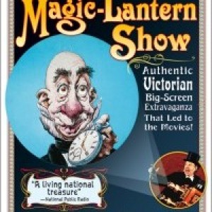 American Magic Lantern Theater - Traveling Theatre in Haddam, Connecticut