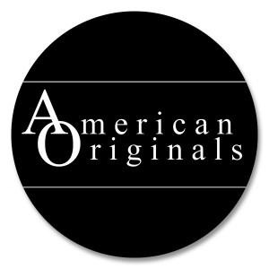 American Originals - Classic Rock Band in Granite City, Illinois