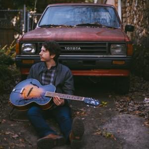 Americana / Folk band - Acoustic Band in Birmingham, Alabama