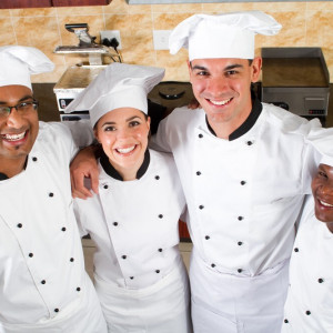 America's Finest Staffing Company - Waitstaff in Glen Cove, New York