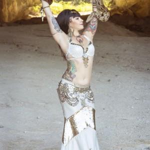 Ami Amore - Belly Dancer in Paducah, Kentucky