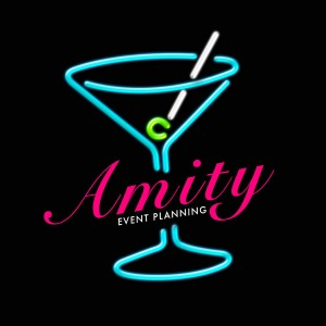 Amity Event Planning - Event Planner in Dallas, Texas