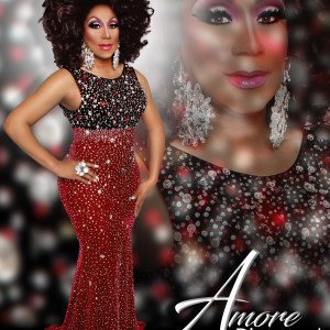 Amore Diamond, Events Hostess