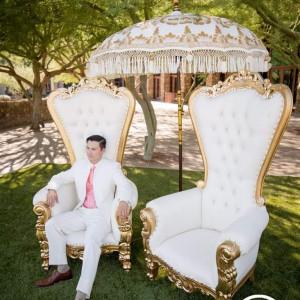 Amorous Weddings and Events by Stephanie LLC - Wedding Planner in Mesa, Arizona
