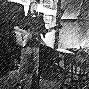 Amos Etheridge - Acoustic Band in Seattle, Washington