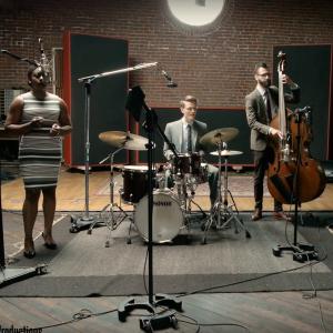 Ampersand Productions - Jazz Band in Philadelphia, Pennsylvania
