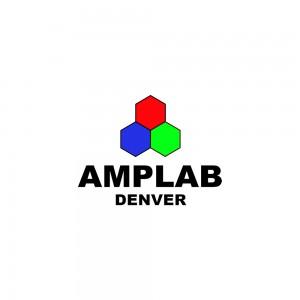 Amplab Denver - Videographer in Denver, Colorado