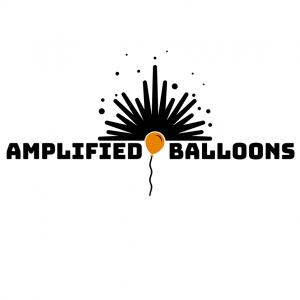 Amplified Balloons LLC - Balloon Decor in Atlanta, Georgia