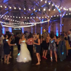 Amplified Digital Entertainment - Wedding DJ in Dayton, Ohio