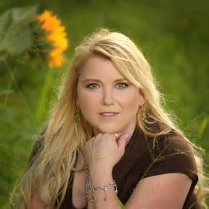 Amy Ames Comedy Country Entertainer - Americana Band in McAllen, Texas