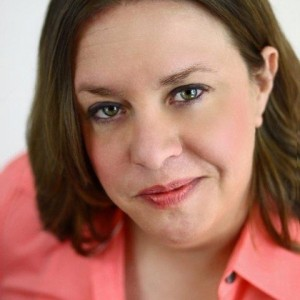 Amy D. Insley - Pianist in Poquoson, Virginia