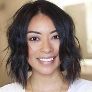 AmyDee Makeup Artistry - Makeup Artist in Orange, California