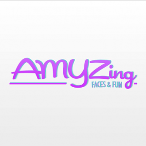 Amyzing Faces & Fun - Face Painter / Balloon Twister in Northville, Michigan
