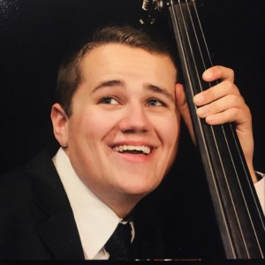 An actor a comic and classical musician  - Actor in Nixa, Missouri