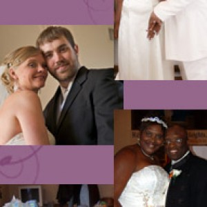 An Affordable Affair Events - Event Planner in Liberty, Missouri
