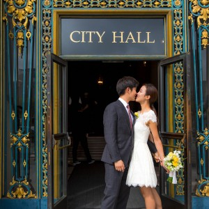 An Affordable Wedding Photographer - Wedding Photographer in Livermore, California